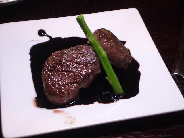 how to cook hanger steak